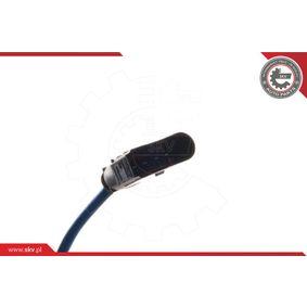 MD307258 für MITSUBISHI, JEEP, CHRYSLER, DODGE, GAZ, Lambdasonde ESEN SKV (09SKV038) Online-Shop