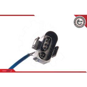 023906265C für VW, AUDI, SKODA, SEAT, Lambdasonde ESEN SKV (09SKV045) Online-Shop