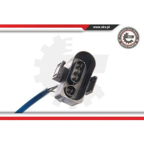 032906265 für VW, AUDI, SKODA, SEAT, HONDA, Lambdasonde ESEN SKV (09SKV045) Online-Shop