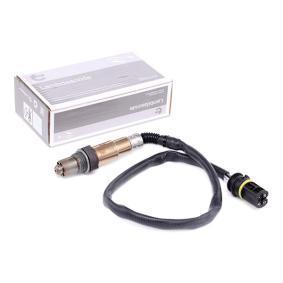 MD307258 für MITSUBISHI, JEEP, CHRYSLER, DODGE, GAZ, Lambdasonde ESEN SKV (09SKV057) Online-Shop