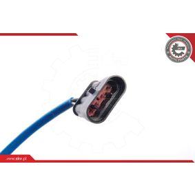 MD307258 für MITSUBISHI, JEEP, CHRYSLER, DODGE, GAZ, Lambdasonde ESEN SKV (09SKV059) Online-Shop
