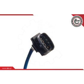MD307258 für MITSUBISHI, JEEP, CHRYSLER, DODGE, GAZ, Lambdasonde ESEN SKV (09SKV074) Online-Shop