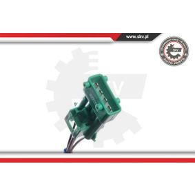 6842522 für VW, VOLVO, Lambdasonde ESEN SKV (09SKV075) Online-Shop