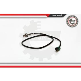 11781427884 für BMW, MAZDA, MINI, Lambdasonde ESEN SKV (09SKV508) Online-Shop