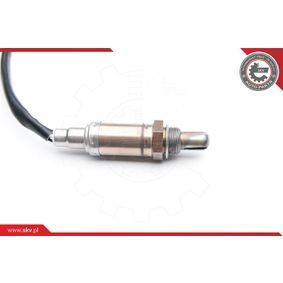 030906265AD für VW, AUDI, SKODA, SEAT, PORSCHE, Lambdasonde ESEN SKV (09SKV603) Online-Shop