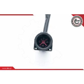 023906265C für VW, AUDI, SKODA, SEAT, Lambdasonde ESEN SKV (09SKV615) Online-Shop