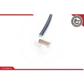 6842522 für VW, VOLVO, Lambdasonde ESEN SKV (09SKV668) Online-Shop
