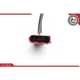 MD307258 für MITSUBISHI, JEEP, CHRYSLER, DODGE, GAZ, Lambdasonde ESEN SKV (09SKV705) Online-Shop