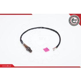 Lambdasonde ESEN SKV (09SKV905) für VW CRAFTER Preise
