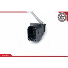 ESEN SKV Lambdasonde 022906262R für VW, AUDI, SKODA, SEAT bestellen