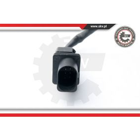 O2 Sensor 09SKV910 ESEN SKV