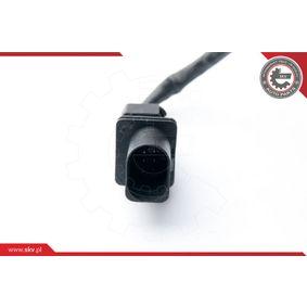 ESEN SKV Lambdasonde 06F906262AC für VW, AUDI, SKODA, SEAT, LAMBORGHINI bestellen