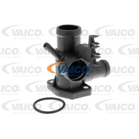VAICO V10-0783