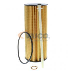 Ölfilter VAICO Art.No - V20-0692 OEM: 11427805707 für MERCEDES-BENZ, BMW, ALPINA kaufen
