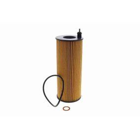 VAICO Ölfilter 11427805707 für MERCEDES-BENZ, BMW, ALPINA bestellen