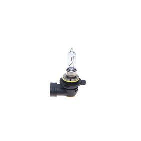Bulb, spotlight 1 987 302 026 online shop