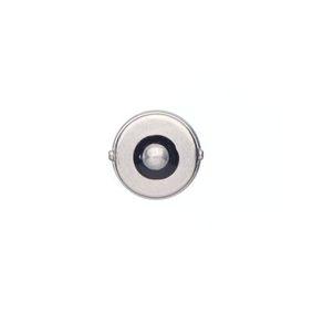 BOSCH Крушка с нагреваема жичка (1 987 302 868) на ниска цена