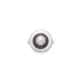 BOSCH Крушка с нагреваема жичка (1 987 302 870) на ниска цена