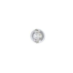 BOSCH Крушка с нагреваема жичка (1 987 302 871) на ниска цена