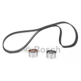 Buy Timing belt kit for FIAT Ducato II Minibus (230) 2