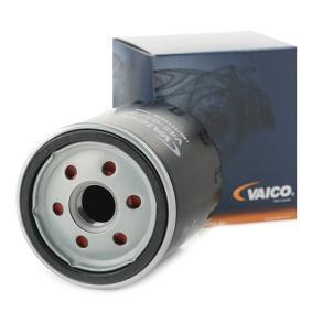 407 (6D_) VAICO Separador de aceite V42-0125