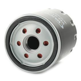 VAICO Sistema de ventilación del cárter V42-0125