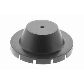 VAICO V42-0205 bestellen