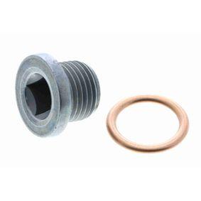 Ölschraube V46-0422 VAICO