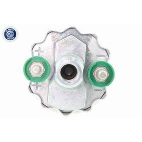 Dieselpumpe V25-09-0020 VEMO