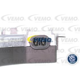 VEMO Regler, Innenraumgebläse 1808552 für OPEL, VAUXHALL bestellen