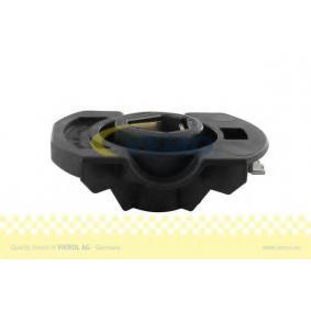 VEMO Zündverteilerläufer V32-70-0017