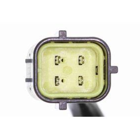 O2 Sensor V38-76-0007 VEMO