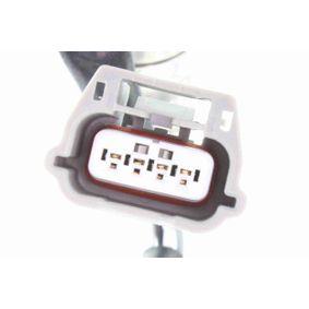 VEMO Lambdasonde 226A01KT0A für NISSAN, INFINITI bestellen