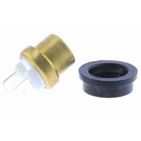 VEMO Термошалтер, вентилатор на радиатора V38-99-0010