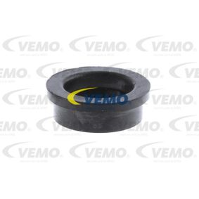 800 (XS) VEMO Термошалтер, вентилатор на радиатора V38-99-0010