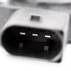 EPS BMW X3 Differenzdrucksensor (1.993.312)