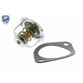VEMO Θερμοστάτης V40-99-0026