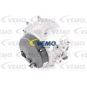 Alternador VEMO Art.No - V30-13-41780 obtener