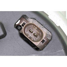 VEMO V30-13-41780 adquirir