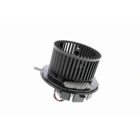 Interior Blower VEMO Art.No - V15-03-1925 OEM: 1K1819015D for VW, AUDI, VOLVO, SKODA, SEAT buy