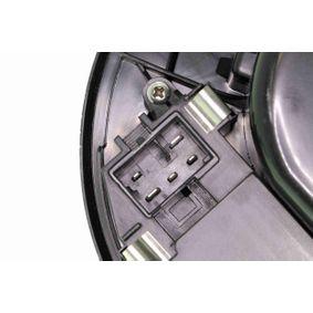 VEMO Interior Blower 1K1819015D for VW, AUDI, VOLVO, SKODA, SEAT acquire