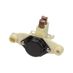 Regulador del alternador MAXGEAR Art.No - 10-0021 OEM: 6057627 para FORD obtener
