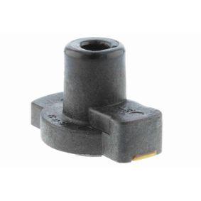 Rotor del distribuidor de encendido V10-70-0089 de VEMO
