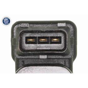 Bobina de encendido V22-70-0025 VEMO