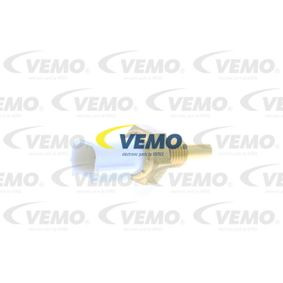 VEMO Hőmérséklet érzékelő V26-72-0009 mert HONDA CIVIC 2.2 CTDi (FK3) 140 LE vesz
