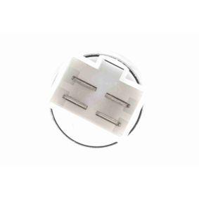 Стоп машинка V26-73-0011 VEMO