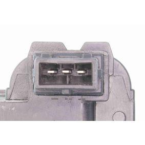 VEMO Zündspule 7700100589 für RENAULT, NISSAN, DACIA, TESLA, RENAULT TRUCKS bestellen