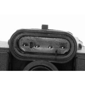 VEMO Zündspule 8200713680 für RENAULT, NISSAN, DACIA, RENAULT TRUCKS bestellen