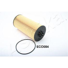 ASHIKA Ölfilter 0001802109 für MERCEDES-BENZ bestellen