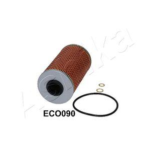 11427510717 für VW, BMW, MINI, ALPINA, Ölfilter ASHIKA (10-ECO090) Online-Shop